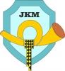 Jonavos krašto muziejus logotipas