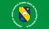 Joniškėlio Igno Karpio Žemės Ūkio ir Paslaugų Mokykla logotipas