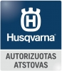 A. Meškausko įmonė logotype