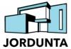 Jordunta, UAB logotipas
