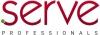 Serve Professionals, UAB logotipo
