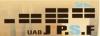 JPSF, UAB logotype