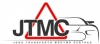 JTMC, UAB logotype