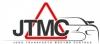 JTMC, UAB logotyp