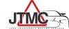 JTMC, UAB logotipas