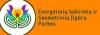 Judanta, A. Jakimavičiaus įmonė logotype