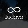 "MB ""Judava"" логотип"