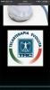 Judėk be skausmo, MB logotipas