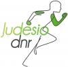 Judesio DNR, VšĮ logotipas