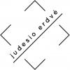 """Šokio teatras """"Judesio erdvė"""", VšĮ logotipas"""