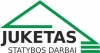 Juketas, UAB logotipas