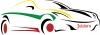 Juldara, UAB logotype