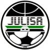Julisos sporto klubas, VšĮ логотип