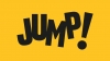 Jump agency, UAB логотип