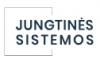 Jungtinės sistemos, UAB 标志