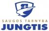 Jungtis, UAB logotipas