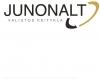 JUNONALT, UAB логотип