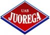 Juorega, UAB logotipas