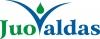 Juovaldas, UAB logotype