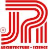 JURGINIO PROJEKTŲ MENEDŽMENTAS, UAB logotipas
