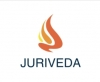 Juriveda, MB logotype