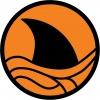 Just Shark, MB logotyp