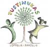 Justinukas, Vilniaus lopšelis-darželis logotipas