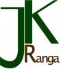 JK Ranga, UAB logotype