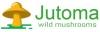 Jutoma, UAB logotipas