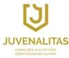 Juvenalitas UAB logotipas