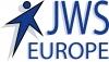 JWS Europe EU Limited, UAB logotipas