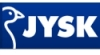 Jysk Baltic, UAB logotipas