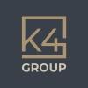 K4 Group LT, UAB logotipas