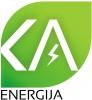 "UAB ""KA Energija"" logotipas"