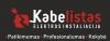 Kabelistas, MB logotype