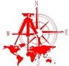 Kadastrakis, UAB logotipas