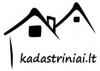Kadastriniai.lt, MB логотип