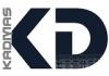 KADMAS, UAB logotipas