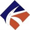 Kadveža, UAB logotipas