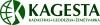 Kagesta, UAB logotipas