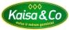 Kaisa & Co, UAB logotipas
