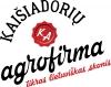 Kaišiadorių agrofirma, UAB logotipas