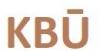 Kaišiadorių butų ūkis, UAB logotipas