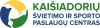 Kaišiadorių švietimo ir sporto paslaugų centras logotipas