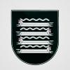 Kaišiadorių rajono savivaldybės administracija логотип