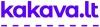 Kakava LT, UAB logotipas