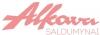 Kakela, UAB logotipas