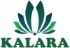 """UAB """"KALARA"""" logotype"""