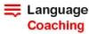 Kalbų partneriai, UAB логотип