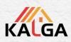 Kalga, UAB logotipas